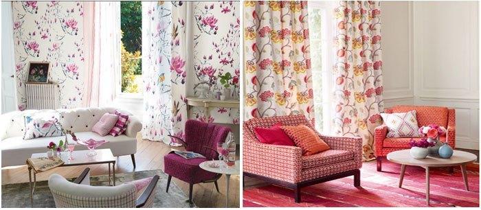 Choosing The Right Window Furnishings 1