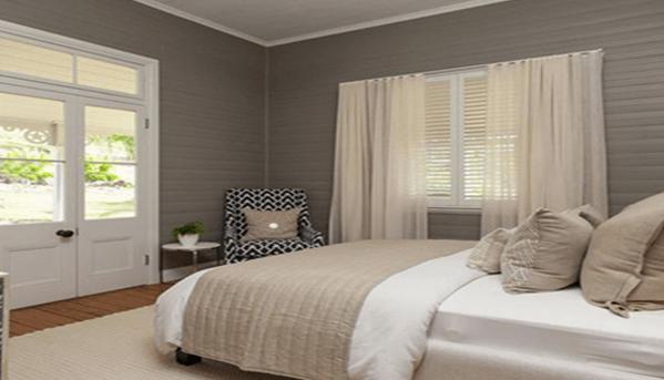 Soft Furnishings Melbourne
