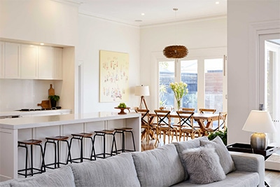 home interior design melbourne. Interior Designers Melbourne  RenoVogue Home Design