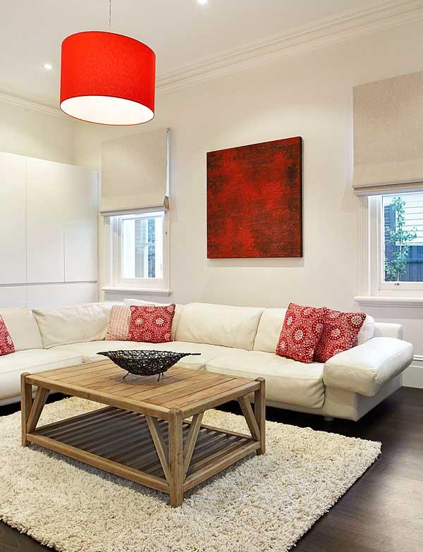 Interior Designers Melbourne | Renovation Design | RenoVogue