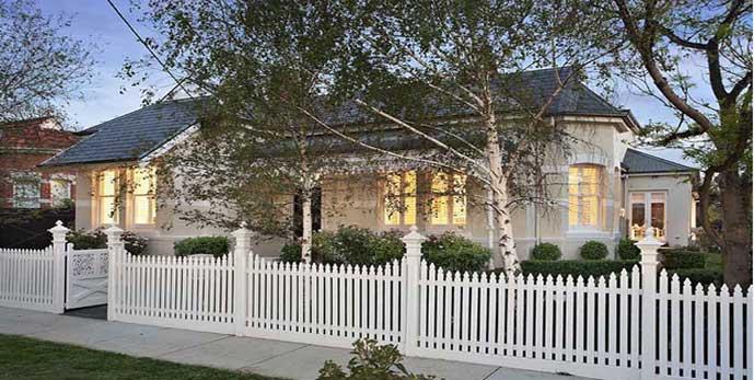 Affordable Home Design Melbourne Australia 2
