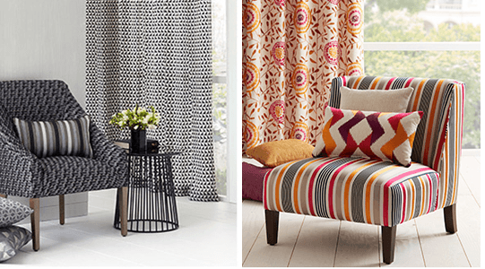 How Blinds, Coverings and Treatments Can Help Every Room Reach Its Potential 2