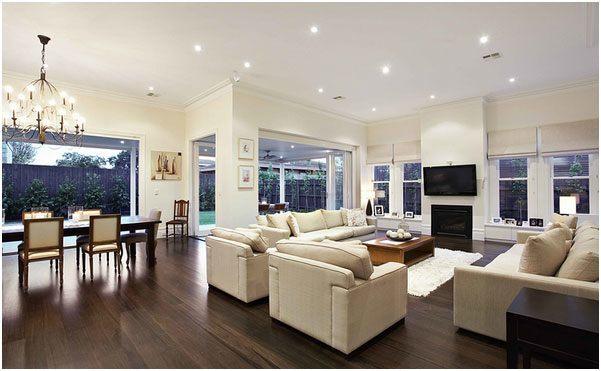 Interior Design Melbourne Australia 2