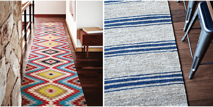 Rugs Melbourne 3