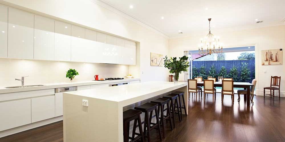 Interior Designers Melbourne | RenoVogue