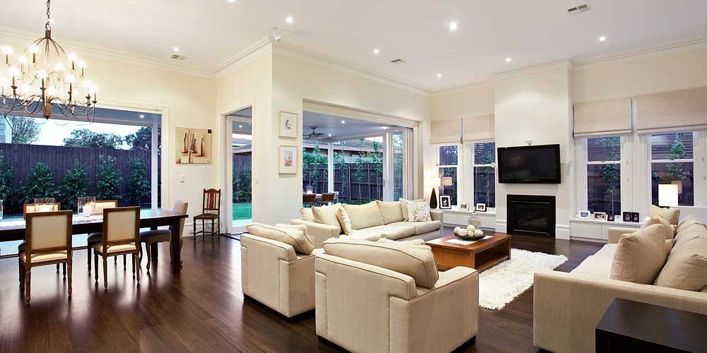 Renovation Project Management Melbourne | RenoVogue