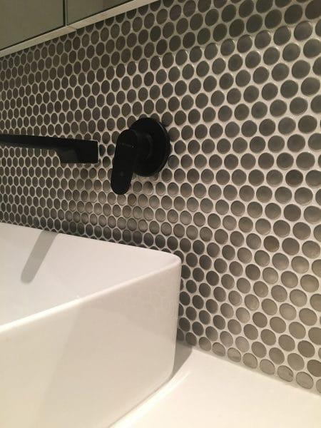 Stress Free Bathroom Renovations | Melbourne Bathroom Designer RenoVogue
